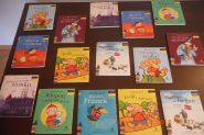 Warsztaty Czytam sobie w bibliotece_13
