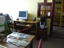 09-07-2008 - Warsztaty w Filii Bibliotecznej w Czernicach_10