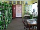 09-07-2008 - Warsztaty w Filii Bibliotecznej w Czernicach_11