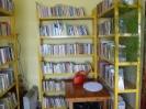 09-07-2008 - Warsztaty w Filii Bibliotecznej w Czernicach_12