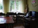 09-07-2008 - Warsztaty w Filii Bibliotecznej w Czernicach_17