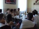 09-07-2008 - Warsztaty w Filii Bibliotecznej w Czernicach_18