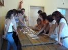 09-07-2008 - Warsztaty w Filii Bibliotecznej w Czernicach_19