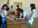 09-07-2008 - Warsztaty w Filii Bibliotecznej w Czernicach_24