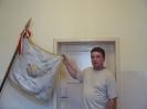 09-07-2008 - Warsztaty w Filii Bibliotecznej w Czernicach_26