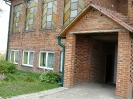 09-07-2008 - Warsztaty w Filii Bibliotecznej w Czernicach_5