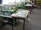 09-07-2008 - Warsztaty w Filii Bibliotecznej w Czernicach_9