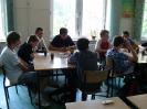 12-06-2008 - Warsztaty w Publicznym Gimnazjum w Osjakowie_10