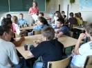 12-06-2008 - Warsztaty w Publicznym Gimnazjum w Osjakowie_11