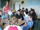12-06-2008 - Warsztaty w Publicznym Gimnazjum w Osjakowie_12