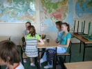 12-06-2008 - Warsztaty w Publicznym Gimnazjum w Osjakowie_1
