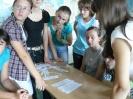 12-06-2008 - Warsztaty w Publicznym Gimnazjum w Osjakowie_5