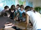 12-06-2008 - Warsztaty w Publicznym Gimnazjum w Osjakowie_6