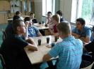 12-06-2008 - Warsztaty w Publicznym Gimnazjum w Osjakowie_7