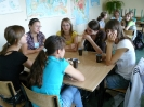 12-06-2008 - Warsztaty w Publicznym Gimnazjum w Osjakowie_8