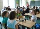 12-06-2008 - Warsztaty w Publicznym Gimnazjum w Osjakowie_9