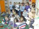 Świąteczne spotkania z dziećmi_10