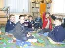 Świąteczne spotkania z dziećmi_14