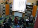 Świąteczne spotkania z dziećmi_15