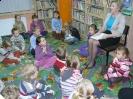 Świąteczne spotkania z dziećmi_1