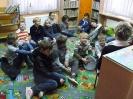 Świąteczne spotkania z dziećmi_22