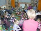 Świąteczne spotkania z dziećmi_2