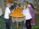 Świąteczne spotkania z dziećmi_4