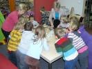 Świąteczne spotkania z dziećmi_6