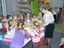 Świąteczne spotkania z dziećmi_7