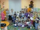 Świąteczne spotkania z dziećmi_9
