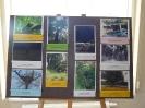 Zakonczenie Programu Edukacji Ekologicznej_33